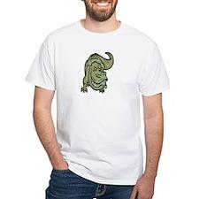 Cajun Zydeco Shirt