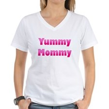 Yummy Mommy Shirt