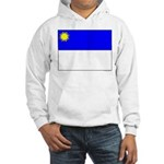 Atenveldt Ensign Hooded Sweatshirt