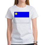 Atenveldt Ensign Women's T-Shirt