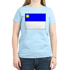 Atenveldt Ensign T-Shirt