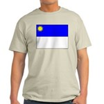 Atenveldt Ensign Light T-Shirt