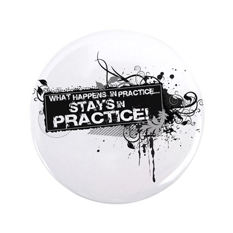 "StaysInPractice 3.5"" Button"