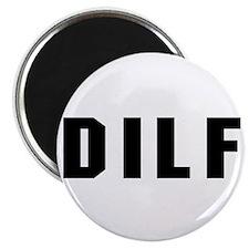 DILF Magnet