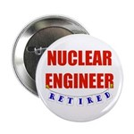 Retired Nuclear Engineer 2.25