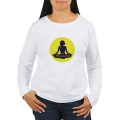 INNER CHAKRA T-Shirt