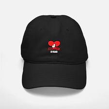 13th Celebration Baseball Hat