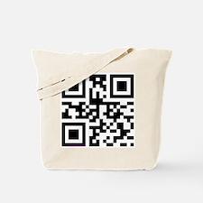 PORN STAR Tote Bag