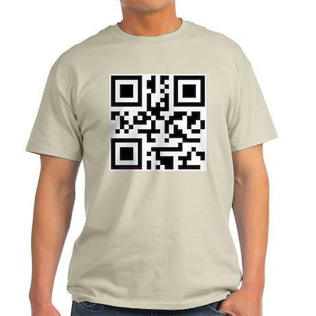 MIDGET LOVER Light T-Shirt