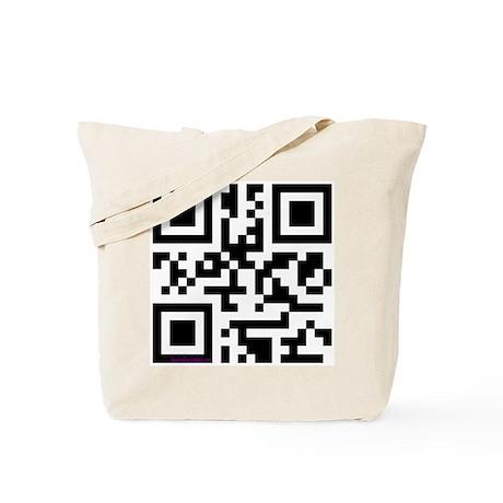 MIDGET LOVER Tote Bag