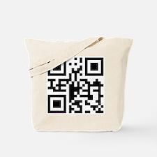 LIVE LOUNGE Tote Bag