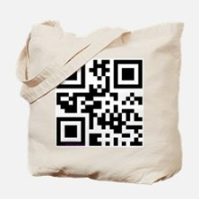 I SWALLOW Tote Bag