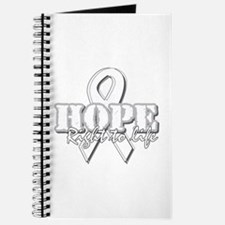 Hope - Right to Life Journal