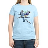 Bird Women's Light T-Shirt