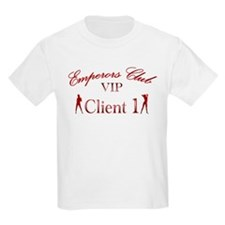 Client 1 T-Shirt