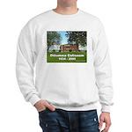 Ottumwa Coliseum Sweatshirt