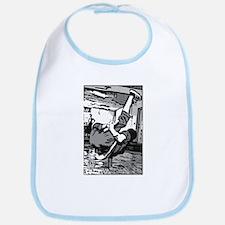 Air Chair Bib