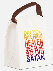 Toddler Future Pastor T-Shirt