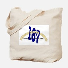 PS/IS 187 Tote Bag