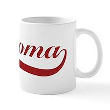 ROMA WAVE Mug
