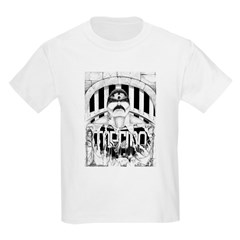 TORCIDO STYLE T-Shirt