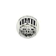 TORCIDO STYLE Mini Button (10 pack)