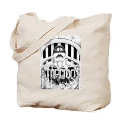 TORCIDO STYLE Tote Bag