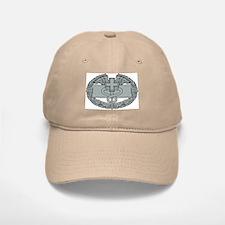 Combat Medic (2) Baseball Baseball Cap
