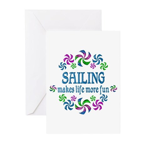 iPod Wheelchair Greeting Cards (Pk of 20)