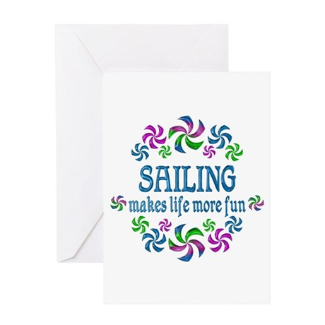 iPod Wheelchair Greeting Cards (Pk of 10)