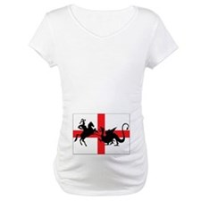 St George's Day Shirt