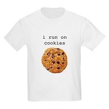 irunoncookies T-Shirt