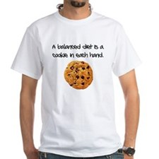 cookiediet Shirt