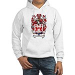 Neal Family Crest Hooded Sweatshirt