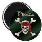 Pirate 2.25