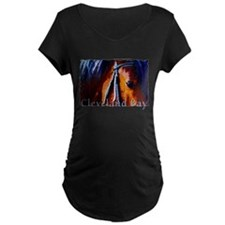 Cleveland Bay Horse T-Shirt