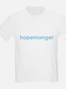 Hopemonger T-Shirt