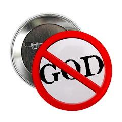 Slash Though God Button