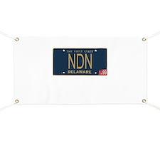 Delaware NDN Banner