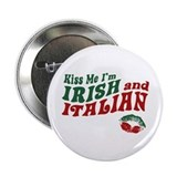 Drink irish kiss italian Single