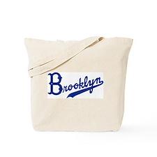 Cute Throwback Tote Bag