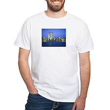 New York City at Night Shirt