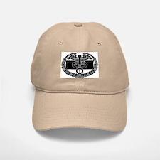 Combat Medic (1) Baseball Baseball Cap