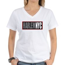 Cute Harlem Shirt