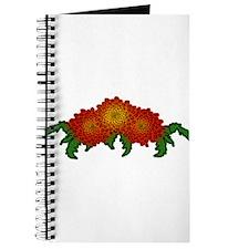 Chrysanthemums Journal