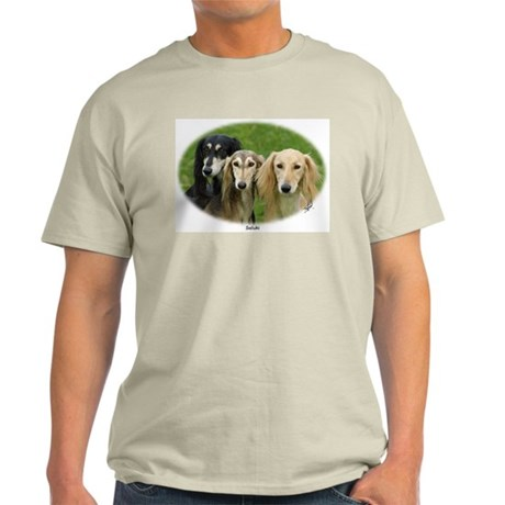 Saluki Light T-Shirt