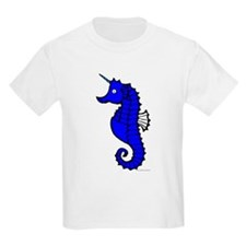 Atlantia Populace Kids Light T-Shirt