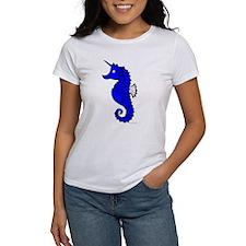 Atlantia Populace Women's T-Shirt