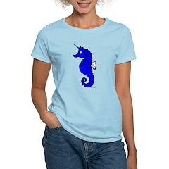 Atlantia Populace T-Shirt