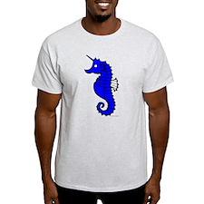 Atlantia Populace Light T-Shirt